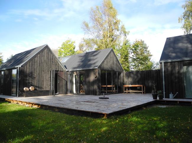 Tremendous Mini Houses Mettelange Largest Home Design Picture Inspirations Pitcheantrous