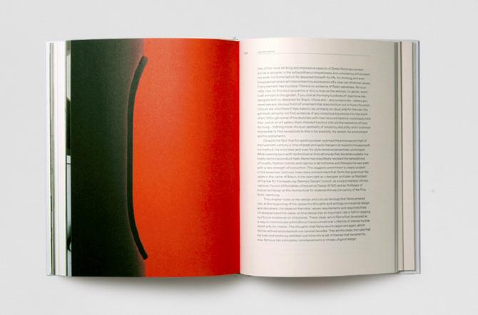Dieter Rams As Little Design As Possible Kobi Benezri Studio